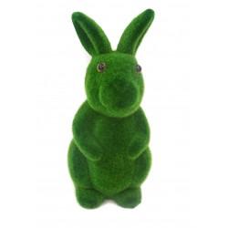 ارنب عشب صناعي