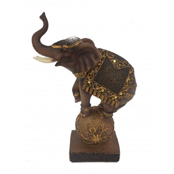 تحفة فيل