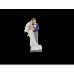 تحفة الزوج والزوجة