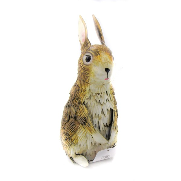 ديكور أرنب