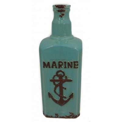 زجاجة سيراميك