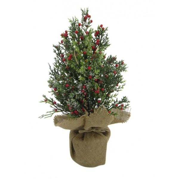 شجرة الكرز 35 سم