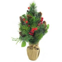 شجرة الكرز 50 سم