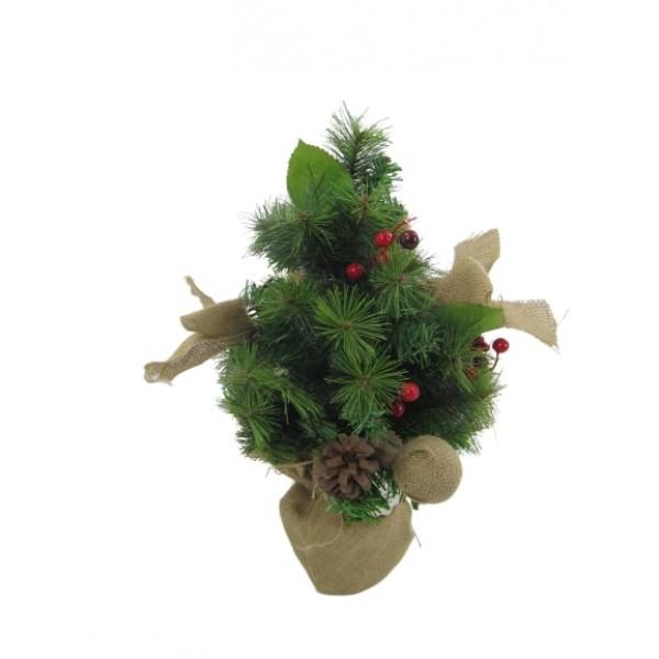 شجرة الكرز 60 سم