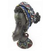 التماثيل الأفريقية (21)