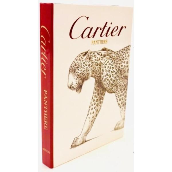 كتاب ديكور ورقي كارتير