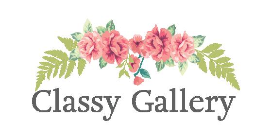 Classy Gallery