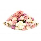 زهور صناعية (46)