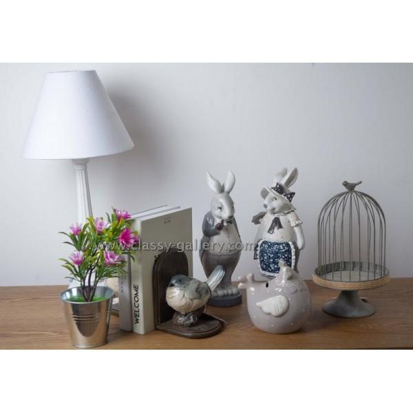 تحفة ارنب