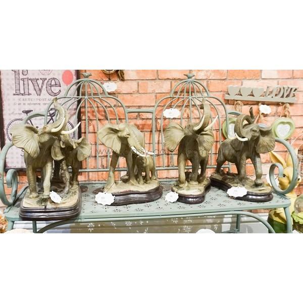 طقم فيلة